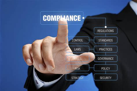 Fcra Compliant Background Check Companies Fcra Compliance Pre Employment Background Checks By Hiresafe