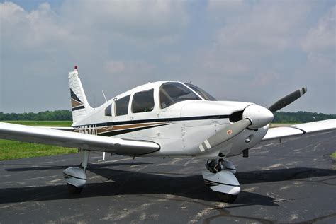 planes for sale aircraft for sale airplanemart page 85