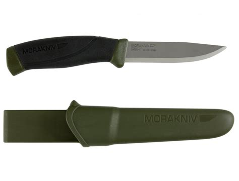 the best knives knives how to choose the best one