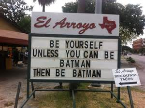 El Arroyo Tx These El Arroyo Signs Are Damn Hilarious 25 Photos