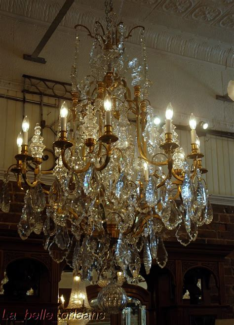 Used Chandeliers For Sale Cheap Waterford Chandelier Waterford Comeragh Chandelier Five Arm Marquis By
