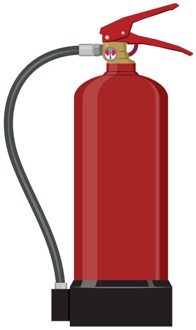 extinguisher clipart extinguishers clipart clipground