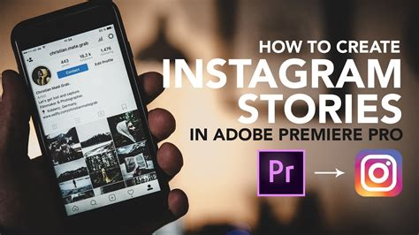 layout instagram for mac layout instagram for mac how to create instagram stories