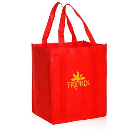 Design For Reusable Grocery Bag Ideas Fresh Reusable Grocery Bag Material 24691