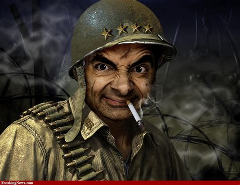 mr bean pictures find any thing here general mr bean