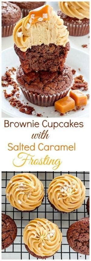 chocolate accents chocolate accents for cupcakes a