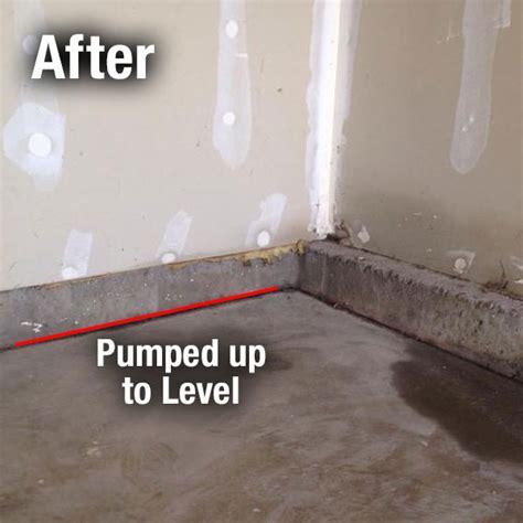 floor leveling contractors gurus floor