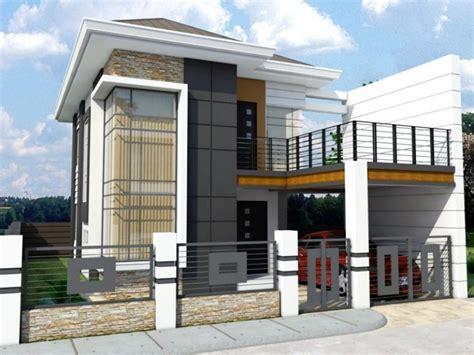 home exterior design advice elegant dream home exterior design 4 home ideas