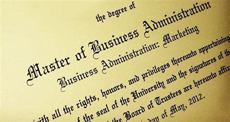 Best Mba Programs Don T Require Undergrad by 46 Best Manage Tips And Tools Images On