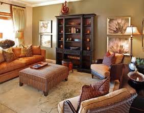 Decorating The Home by Living Room Decorating Theme Ideas On A Budget Pinterest