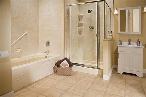 bathrooms in usa bathroom remodeling reno walk in tubs nevada usa bath reno