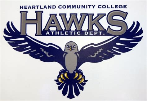 online training heartland community college heartland mascot to be unveiled at cornbelters home opener