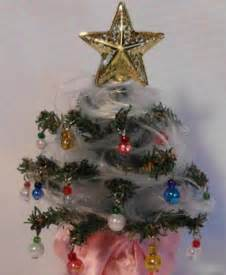 angel hair for christmas decorating ideas christmas