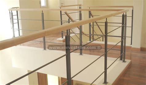 outdoor banisters and railings interior and exterior railings banisters railings and handrails images frompo