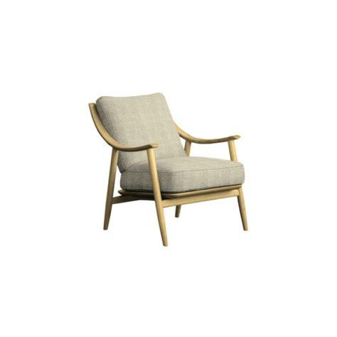 furniture armchair ercol marino chair leekes