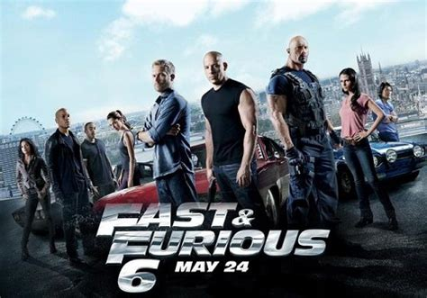 fast and furious gang fast and furious