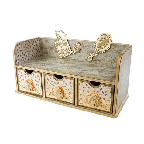 Mdf Drawers by 87 Best Images About Decorated Mdf Drawers On