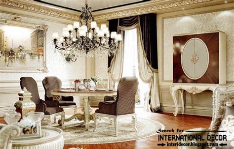 classic decor luxury classic interior design decor and furniture home