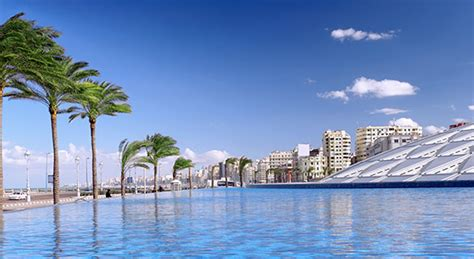 Cheap Holidays in Alexandria. Book Low Cost Alexandria