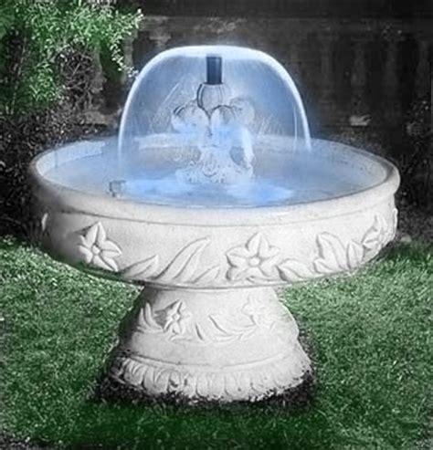 cascate da interno fontane a cascata da giardino design casa creativa e