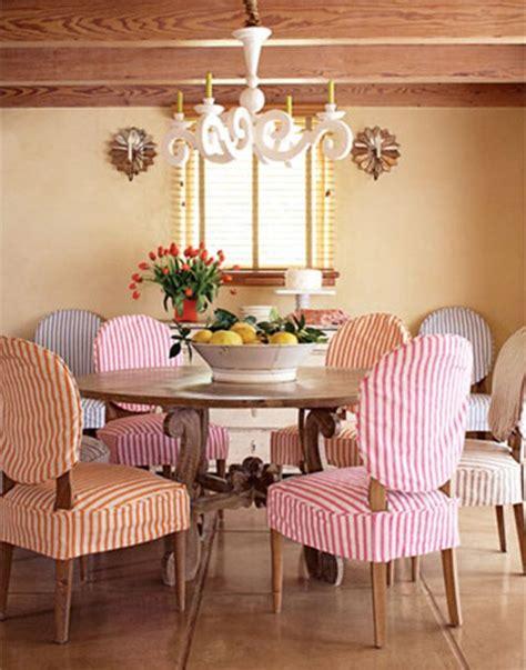 Dining Room Chair Seat Covers Patterns Mesas De Desayuno En Estilo R 250 Stico