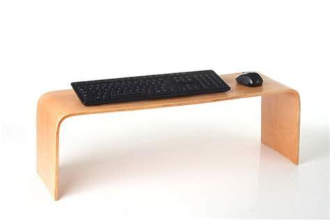 keyboard riser for keyboard riser