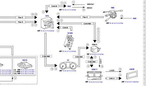 2008 mercedes c300 light wiring diagrams 2006 mercedes