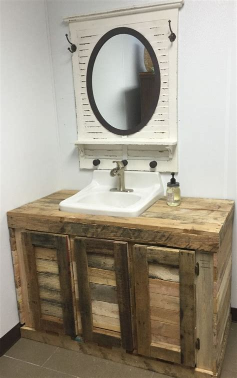badezimmer waschbecken vanity cabinet bathroom cabinet