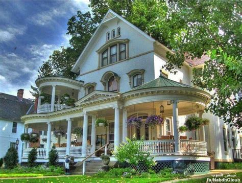 17 best images about beautiful houses on