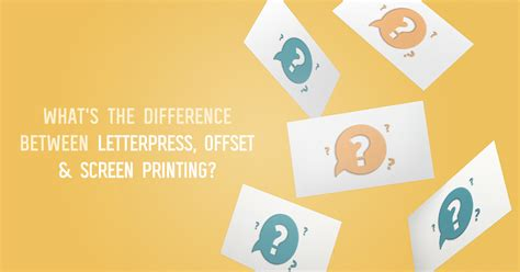 what s the difference between a lanai a patio a porch and a what s the difference between letterpress offset and