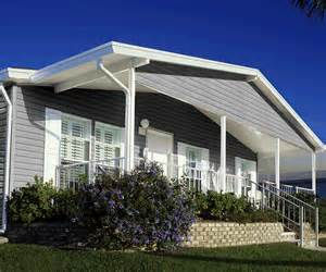 pacific vinyl siding colors colors exterior park model homes florida gerogia
