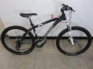 gary fisher genesis mountain bike gary fisher genesis mountain bike 15 5 quot ebay