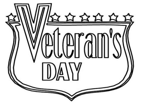 veterans day coloring pages kindergarten get this veteran s day coloring pages kindergarten 7163m