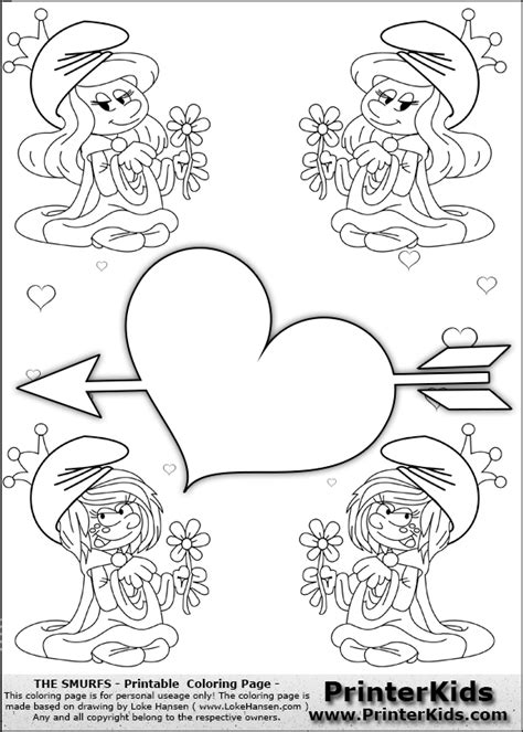 queen of hearts nursery rhyme coloring page free hey diddle diddle fiddle coloring pages