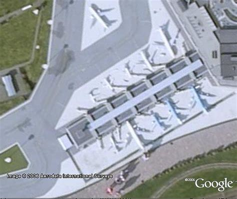 airport design editor google earth amazing airport shown by google earth team google earth blog
