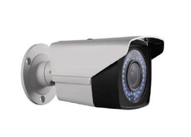 Honeywell Paket Analog 2 ds 9095 ti cctv surabaya cctv kamera cctv murah