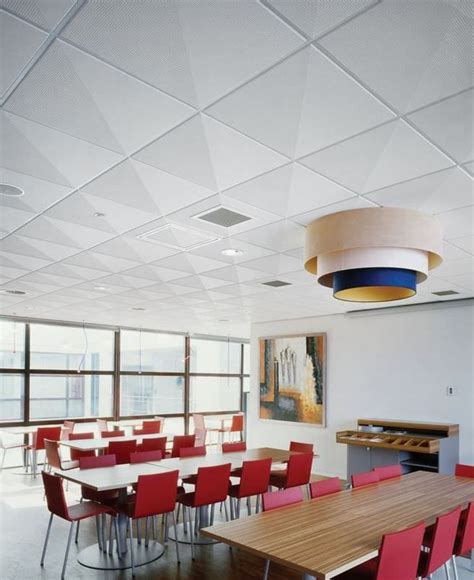Armstrong Suspended Ceilings by 142 Best Images About Acoustics On Architects Ceilings And 3d Wall Panels