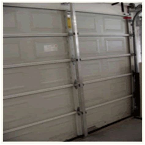 6 Ways To Protect Your Home From Hurricanes Hurricane Garage Doors