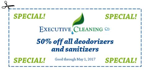 cleaning and couponing handy coupon for one time cleaning cyber monday deals on