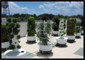 aquatic eco systems inc features a line of hydroponics