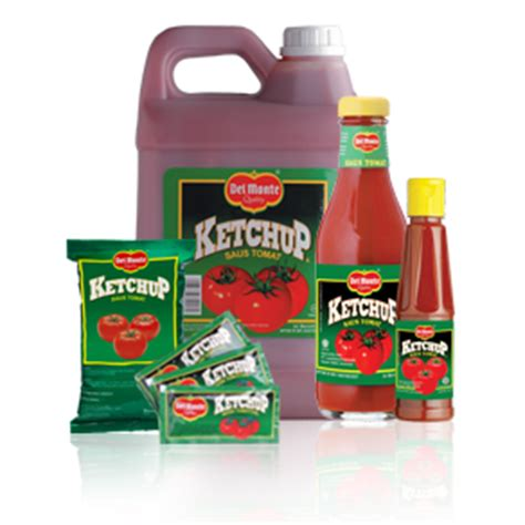 Abc Saus Tomat 275ml abc tomato ketchup citra sukses international