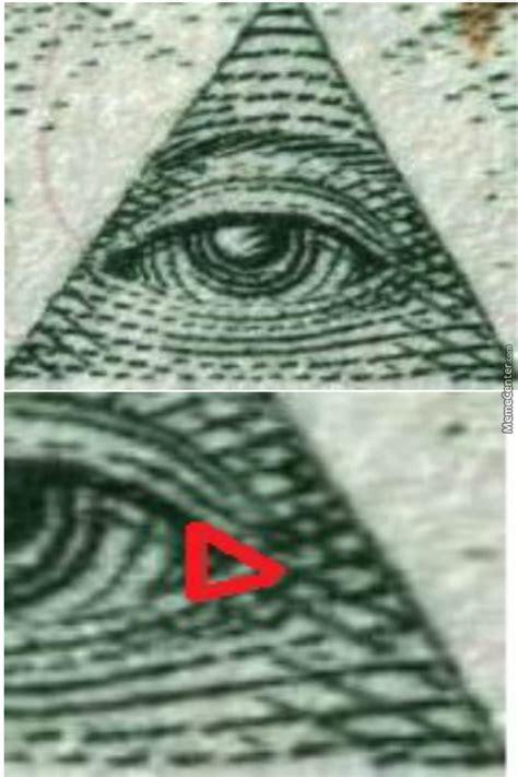 illuminati what is it the illiminati on emaze