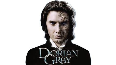 corian grau dorian gray fanart fanart tv