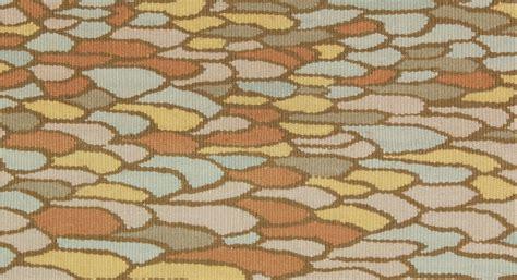 custom rugs custom wool rugs roselawnlutheran