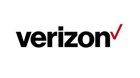 verizon buys yahoo for 4 8 billion daily mirror sri