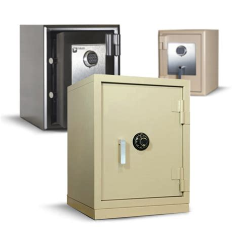Luxury Home Safes Products Archive Inkas 174 Safes Buy A Safe Luxury Safes Home Safes Commercial Safes