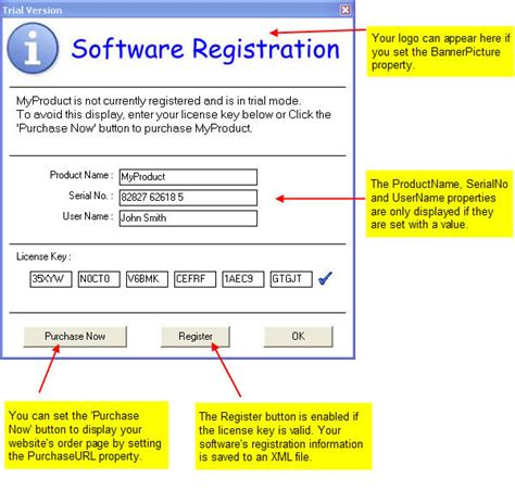 Software Management Proyek Serial Number related keywords suggestions for license key