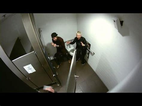 download mp3 happy birthday justin bieber download justin bieber s security guard prank video mp3