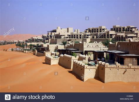 abu dhabi desert resort qasr al sarab desert resort by anantara qasr al sarab hotel resort luxury desert hotel
