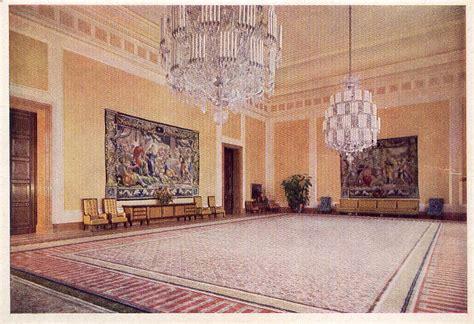 Neues Möbelhaus Berlin by 1933 1945 Deutsches Reich Drittes Reich Propaganda Neue